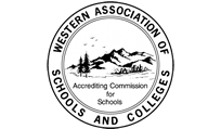 National Lutheran Schools Accreditation